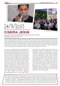 Dokumentarfilmfestival auf arte - Arte Presse - Seite 6