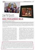 Dokumentarfilmfestival auf arte - Arte Presse - Seite 7