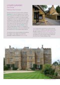 You can download here our Oxfordshire Building Stones Atlas - Page 5