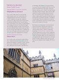 You can download here our Oxfordshire Building Stones Atlas - Page 6