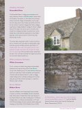 You can download here our Oxfordshire Building Stones Atlas - Page 7