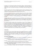Download the paper - IAFOR - Page 5