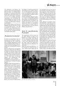 Musik trifft Sprache (Manuela Czyborra) Sprachförderung im ... - Page 3