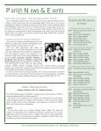 Network - The Cathedral of St. John the Evangelist - Page 5