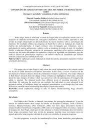 Texto em PDF - Instituto de Física - UFRGS