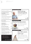 Verbundbericht 2013 - VRS - Seite 4