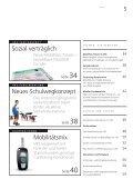 Verbundbericht 2013 - VRS - Seite 5