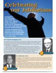 Moreau Newsletter, Vol. 3 - The Brothers of Holy Cross - Page 3
