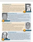 Moreau Newsletter, Vol. 3 - The Brothers of Holy Cross - Page 5
