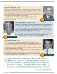 Moreau Newsletter, Vol. 3 - The Brothers of Holy Cross - Page 6