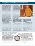Moreau Newsletter, Vol. 3 - The Brothers of Holy Cross - Page 7