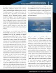 Canada's Return To East Asia: Re-engagement Through Maritime ... - Page 5
