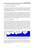 PDF format - Transport Scotland - Page 2