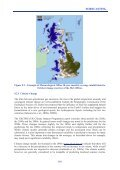 PDF format - Transport Scotland - Page 3