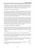 PDF format - Transport Scotland - Page 5