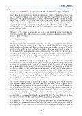 PDF format - Transport Scotland - Page 6