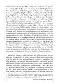 Das Imperium schlägt zurück - Wildcat - Page 2