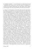 Das Imperium schlägt zurück - Wildcat - Page 3