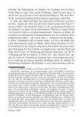 Das Imperium schlägt zurück - Wildcat - Page 5
