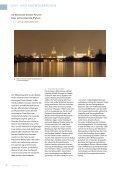 Geh- und Radwegbrücken - zeitschrift-brueckenbau Construction ... - Seite 6