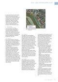 Geh- und Radwegbrücken - zeitschrift-brueckenbau Construction ... - Seite 7