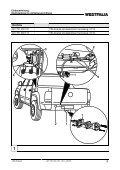 Einbauanleitung: Elektroanlage für Anhängevorrichtung ... - Page 3