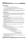 Einbauanleitung: Elektroanlage für Anhängevorrichtung ... - Page 5