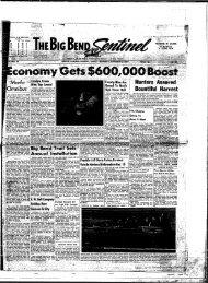1959-12-03.pdf