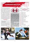 rivista di kick boxing - n - 1 karate - IAKSA Italia - Page 2