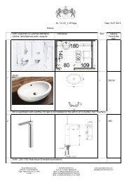 Pied-13.121_2.06. Guest WC Aiga - Royal-bathrooms.com
