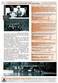 Floßparty Talsperre Kriebstein - Seite 2