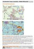 Floßparty Talsperre Kriebstein - Seite 4