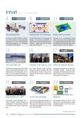 magazine - Virtual Vehicle - Seite 2