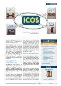 magazine - Virtual Vehicle - Seite 5
