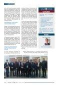 magazine - Virtual Vehicle - Seite 6