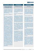 magazine - Virtual Vehicle - Seite 7