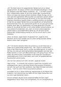 Manès-Sperber-Preise Die Buchteln sind Anfang und Ende ... - Page 2