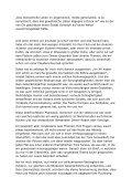 Manès-Sperber-Preise Die Buchteln sind Anfang und Ende ... - Page 4