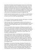 Manès-Sperber-Preise Die Buchteln sind Anfang und Ende ... - Page 6