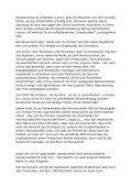 Manès-Sperber-Preise Die Buchteln sind Anfang und Ende ... - Page 7