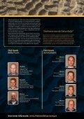 """""""Deelname aan de Dakar Rally!"""" - Fried van de Laar Racing - Page 2"""