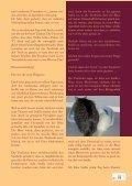 Smilla's Geschichte Teil 1 - Frettchenvomdeich.de - Seite 2
