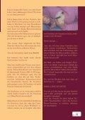 Smilla's Geschichte Teil 1 - Frettchenvomdeich.de - Seite 4