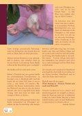 Smilla's Geschichte Teil 1 - Frettchenvomdeich.de - Seite 5