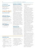 Download - Sage-ing With Creative Spirit, Grace and Gratitude - Page 2