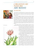 Download - Sage-ing With Creative Spirit, Grace and Gratitude - Page 3
