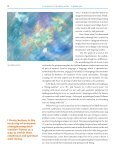 Download - Sage-ing With Creative Spirit, Grace and Gratitude - Page 4