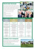 click here - Salisbury Racecourse - Page 3