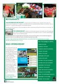 click here - Salisbury Racecourse - Page 4