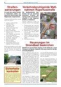 4,59 MB - Seekirchen - Seite 4